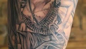 history of mexican tattoo designs yusrablog com