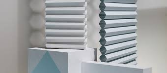 hunter douglas components window coverings