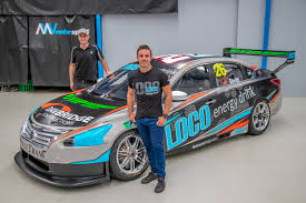 nissan motorsport australia jobs mw motorsport u2013 v8 supercars dunlop series
