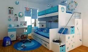 chambre de commerce de geneve chambre enfants mixte chambre de commerce geneve asisipodemos info