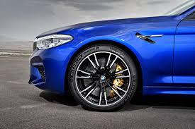 2018 bmw m5 600 hp u2013 0 100 kmh acceleration start up revs