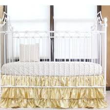 White Ruffle Bed Skirt Best Ruffle Bed Skirt Products On Wanelo