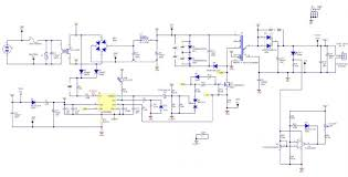adaptor tags hp laptop adaptor circuit diagram mgb wiring