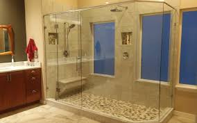 shower door installation littleton co highlands ranch glass