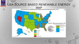 map russia to usa renewable energy scenario comparison usa russia