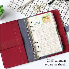 compare prices on 2018 calendar online shopping buy low price