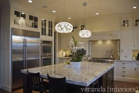 Kitchen Chandelier Lighting Kitchen Modern Kitchen Lighs With Lights Ceiling Spotlights Diy At