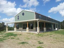 browse various metal homes we built in texas t u0026t construction