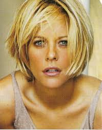 meg ryan s hairstyles over the years meg ryan and parkinson interview essay