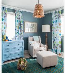 rideau chambre bébé garçon ordinary decoration chambre garcon ado 5 rideaux chambre enfant