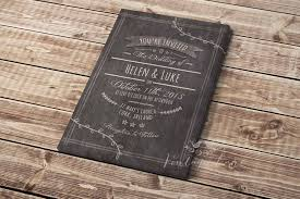 wedding invitations cork wedding invitations suggestions for wedding abroad archives