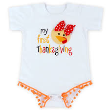 baby thanksgiving picture more detailed picture about baby