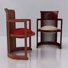 frank lloyd wright home decor bedroom dining chairs frank lloyd wright dining room set frank