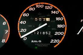 Reset Airbag Light How To Reset An Airbag U0027s Warning Light It Still Runs Your
