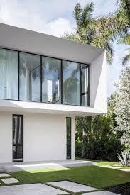 Minimalist Design House by 51 Best I Love Minimalism Images On Pinterest Minimalism Simple
