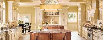 Cost To Remodel Kitchen by Home Remodeling Roofing Windows Kenilworth Nj National Home