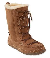 womens ugg lodge boot s lodge boots suede free shipping at l l bean