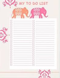 free printable to do list for office weekly to do list template classroom tips pinterest template