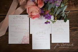 wedding invitations quincy il maxe designs llc invitations chicago il weddingwire