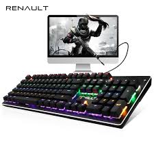 black friday mechanical keyboard deals 101 best smart gaming keyboards images on pinterest ios phone