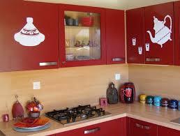 maroc cuisine traditionnel décoration decoration cuisine marocaine simple 97 fort de