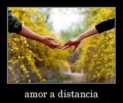 imagenes con versos de amor a distancia poema amor a distancia poemas de amor