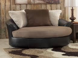 Swivel Chair Living Room Design Ideas Fabulous Unique Sofa Chair Living Room Furniture Swivel