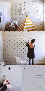 diy wall decor for bedroom home interior design