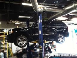 racing jeep grand cherokee rpmsuperstore com richmond u0027s 1 auto salon 800 997 8468