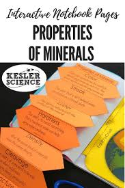 1385 best science rocks minerals soil images on pinterest