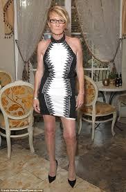 Shirley Jones nude swim YouTube