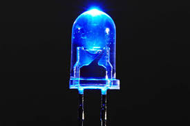 Who Invented The Led Light Bulb by Inventors Of Blue Led Win Nobel Prize Recode