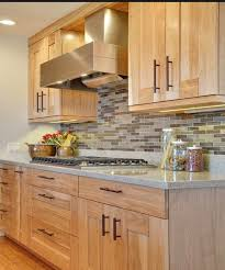 menards unfinished kitchen wall cabinets menards unfinished oak cabinets page 1 line 17qq