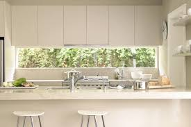 Designer Kitchen Ideas Geelong Designer Kitchens