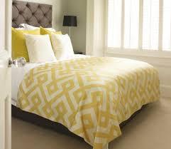 most brilliant ideas bed sheet yellow hq home decor ideas