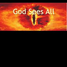 Blind Christian 131 Best God Ain U0027t Blind Images On Pinterest Blind