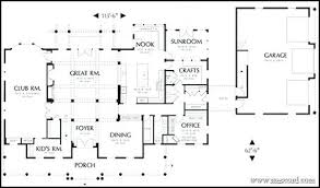 One Car Garage Apartment Plans Single Car Garage Designs Two Story One Apartmentsingle Apartment