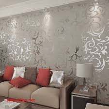 cuisine d t moderne papier peint tendance salle a manger pour decoration cuisine moderne