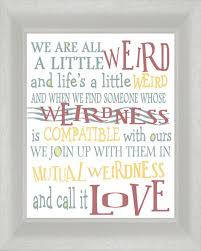 wedding quotes etsy 272 best images on diy crafts and godly marriage