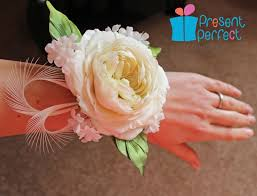 Where To Buy Corsages For Prom 135 Best Corsage And Boots Images On Pinterest Prom Flowers