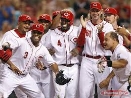 cincinnati reds home decor 69 best the reds from cincinnati images on pinterest
