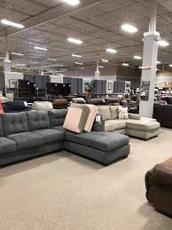Ashley Furniture Outlet Charlotte NC Home Facebook - Ashley furniture charlotte