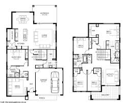 five bedroom home plans 5 bedroom house plans wallpapers home interior plus