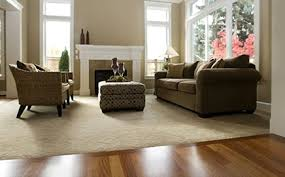 national institute of carpet and floorlayers find flooring