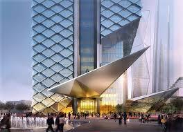 Contemporary Architecture Design 283 Best Architecture Images On Pinterest Architecture Facades
