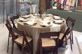 108 tablecloth on 60 table burlap round tablecloth burlap tablecloth 90 round burlap tablecloth