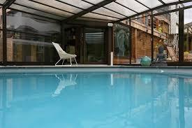 carpe diem chambre d hote la piscine picture of carpe diem chambres d hotes redu