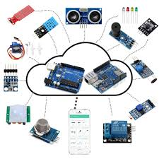 compare prices on arduino uno projects online shopping buy low