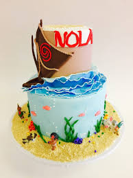 u0027s birthday cakes nancy u0027s cake designs