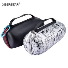 united charging for carry on bags portable travel carry storage hard case bag holder zipper pouch